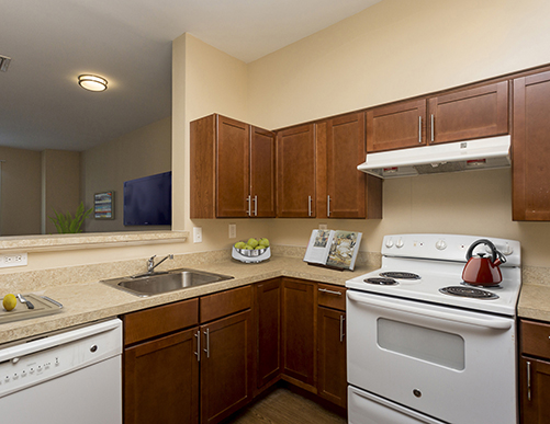 Roundtree Residences Apartments SE Washington DC Apartments For Simple 2 Bedroom Apartments For Rent In Dc